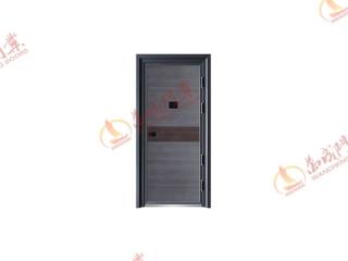 防爆铸铝门12